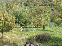 Eladó telek, Zalaegerszegen, Bozsoki hegyen 1.5 M Ft