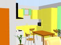 Eladó sorház, Taksonyon 29.9 M Ft, 4 szobás