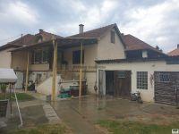 Eladó családi ház, Arlón 10.5 M Ft, 4 szobás