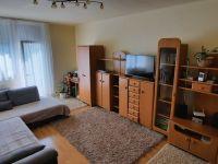 Eladó téglalakás, Debrecenben 24.9 M Ft, 1+1 szobás