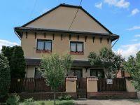 Eladó családi ház, Alsózsolcán, Alkotmány úton 27.5 M Ft
