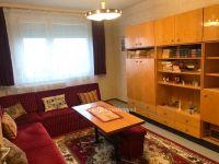 Eladó téglalakás, Ajkán 11.5 M Ft, 1+1 szobás