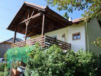 Eladó családi ház, Garaboncon 28.67 M Ft, 2+1 szobás