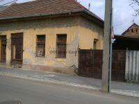 Eladó Családi ház Szécsény