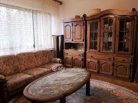 Eladó családi ház, Szolnokon 39.9 M Ft, 4 szobás