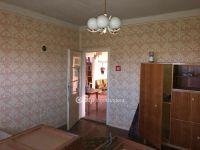 Eladó családi ház, Adorjánházán 4.8 M Ft, 2 szobás