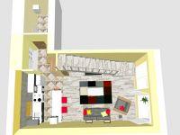 Eladó téglalakás, Egerben 16.5 M Ft, 1 szobás