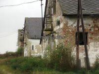 Kiadó mezogazdasagi ingatlan, Zámolyon 695 E Ft / hó