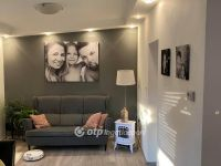 Eladó családi ház, Kecskeméten 54.9 M Ft, 3+1 szobás