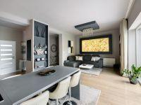 Eladó családi ház, Budakeszin 208.8 M Ft, 5 szobás