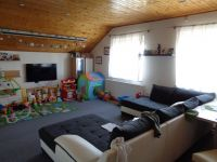 Eladó családi ház, XXIII. kerületben 54.9 M Ft, 3+2 szobás