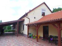 Eladó családi ház, Abonyban, Ady Endre utcában 24.9 M Ft