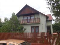 Eladó családi ház, Csépán 14.6 M Ft, 3 szobás