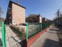 Eladó téglalakás, XIII. kerületben, Forgách utcában 24.9 M Ft