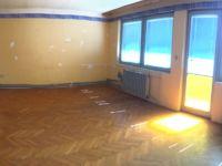Eladó sorház, Szekszárdon 42 M Ft, 5 szobás