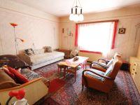 Eladó családi ház, Veresegyházon 22 M Ft, 2 szobás