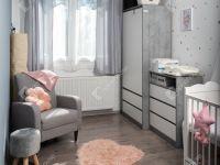 Eladó téglalakás, Zalaegerszegen 23.5 M Ft, 3 szobás
