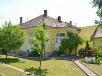 Eladó családi ház, Miskolcon 24.9 M Ft, 2 szobás