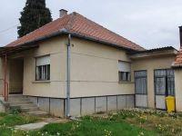 Eladó családi ház, Mesztegnyőn 13.9 M Ft, 4 szobás
