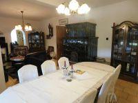 Eladó családi ház, Alsópáhokon 45.633 M Ft, 3+1 szobás