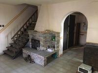 Eladó családi ház, Abádszalókban 15.99 M Ft, 4 szobás