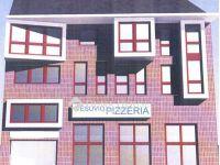 Eladó Ipari Debrecen