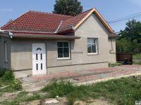 Eladó családi ház, Abonyban 11.9 M Ft, 2 szobás