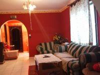 Eladó családi ház, Somogysámsonon 11.9 M Ft, 4 szobás