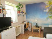 Eladó téglalakás, XIV. kerületben 35.5 M Ft, 1+1 szobás