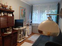 Eladó téglalakás, Miskolcon 13.9 M Ft, 2 szobás