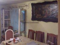 Eladó Családi ház Szekszárd