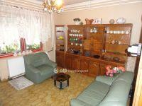 Eladó családi ház, Salgótarjánban 16 M Ft, 7+1 szobás