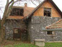Eladó családi ház, Zalabéren 5.9 M Ft, 1 szobás