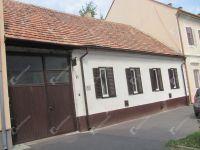 Eladó családi ház, Zalaegerszegen 19.99 M Ft, 3 szobás