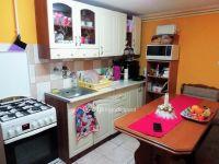 Eladó családi ház, Szolnokon, Tószegi úton 18 M Ft, 3 szobás
