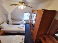 Kiadó hotel, XV. kerületben, Thököly úton 120 E Ft / hó