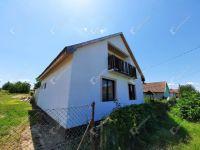 Eladó családi ház, Balatonberényben 19.9 M Ft, 4 szobás