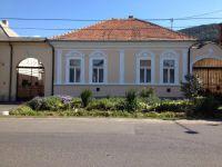 Eladó családi ház, Abaújszántón 15 M Ft, 3 szobás