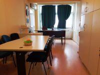 Kiadó iroda, Debrecenben 55 E Ft / hó, 1 szobás