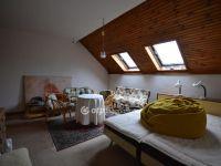 Eladó családi ház, Szombathelyen 69.9 M Ft, 6 szobás