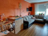 Eladó panellakás, Egerben 17.9 M Ft, 2 szobás