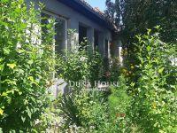 Eladó családi ház, Mosdóson 28.5 M Ft, 3 szobás