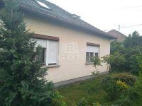 Eladó családi ház, Tatabányán 29.3 M Ft, 2+3 szobás