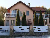 Eladó Családi ház Szántód  Aranyhíd utca
