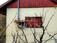 Eladó családi ház, Vácon 7.5 M Ft, 1 szobás