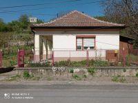 Eladó családi ház, Abaújszántón 7 M Ft, 2 szobás