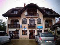 Eladó családi ház, Veszprémben, Zirci utcában 21.6 M Ft