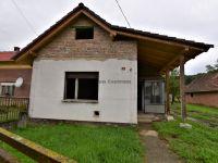 Eladó családi ház, Zákányon 3.49 M Ft, 2 szobás