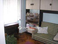 Eladó ikerház, Zalaegerszegen 12 M Ft, 1+1 szobás