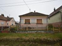Eladó családi ház, Beleznán 5 M Ft, 4 szobás